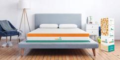 Best Sleep Fit Mattress