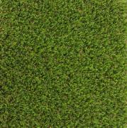 Best in Pergolas and grass