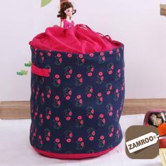 Stylish Collection of laundry basket