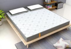 Get Wide collection of mattresses
