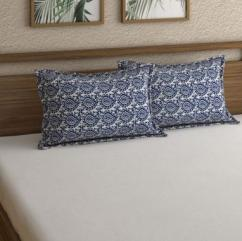 Best collection of Pillow Covers