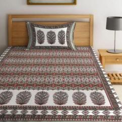 Beautiful Single Bedsheets