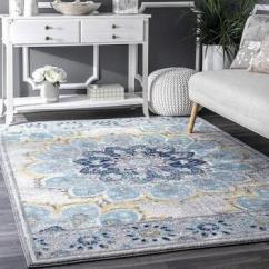 Sale Shop carpet Now at Wooden Street