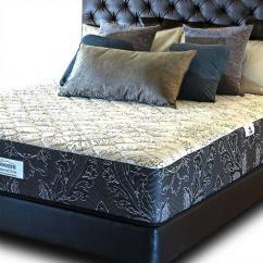 Snoozer Luxury Mattress