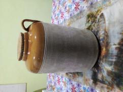 Bharni 12 litres