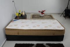 Rexin mattress manufacturers