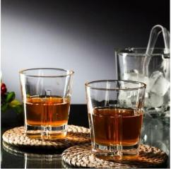 Grab the best deals on drinking glasses
