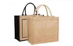 Custom Jute Bags in Hyderabad