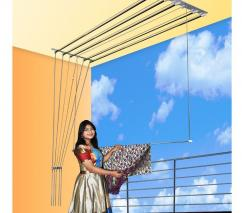 Ceiling Cloth Hangers Dryers in Hyderabad