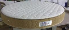 Antibacterial mattress in mumbai