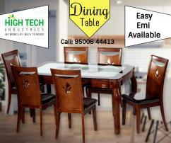 High tech furniture, Furniture Manufacturer in Coimbatore, low cost Furniture in