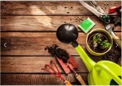 Mason Tools Coimbatore - Garden Tools Coimbatore