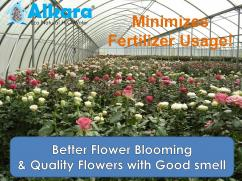 gardening water softener suppliers and dealers