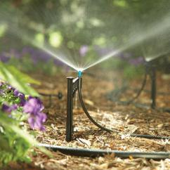 Drip Irrigation Dealers   Agriculture, forestry