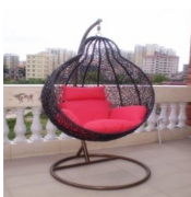 High Quality Outdoor Swing