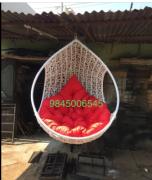 Swing Jhulla at factory price