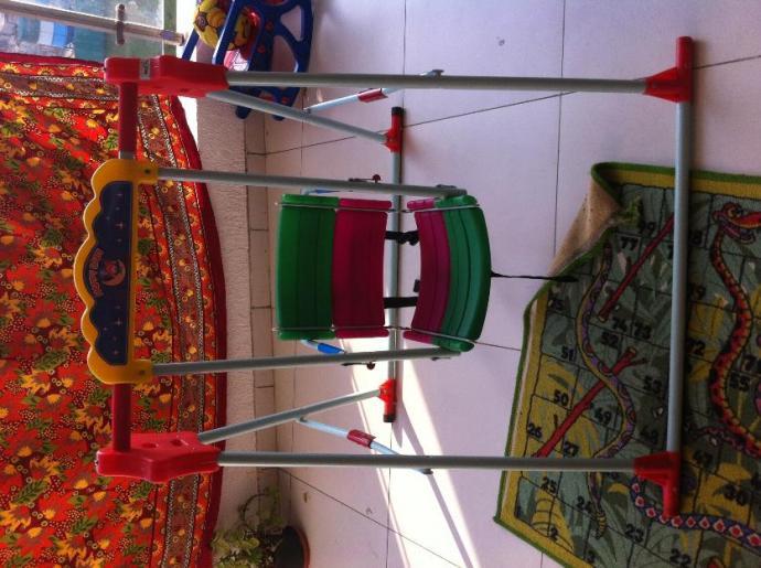 Kids Swing For Sale