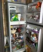 Samsung Fridge Double Door Available
