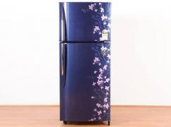 315L Double Door Refrigerator