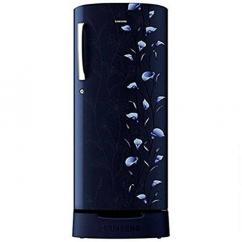 Samsung Single Door Fridge Available