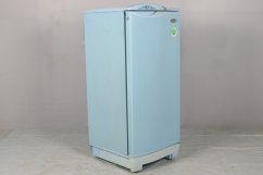 Single Door Godrej Fridge Available