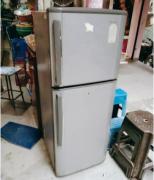 Samsung fridge 5 star rating never repair proper working