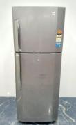 LG 240 ltrs 3 star rating double door refrigerator
