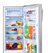 Koryo 190 L 3Star Refrigerator only 11 Mnth old Full working condition