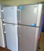 sAMSUNG 315 liter refrigerator