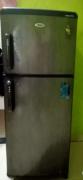Double door Whirlpool Refrigerator 195 Ltr