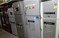 Used Refrigerator for sale in Khar East, Mumbai, Maharashtra