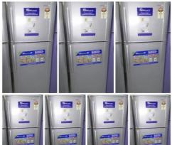 Used  Refrigerator for sale in Antop Hill, Mumbai, Maharashtra