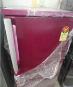 Used Samsung Refrigerator for sale in Vile Parle East, Mumbai, Maharashtra