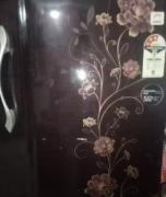 used Godrej fridge