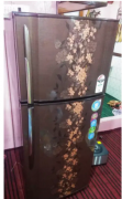 Fridge Godrej Eon Plus 2015