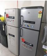 fridge/Ac/washing machine/also 5 year warranty  free service mumbai