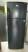 Whirlpool 450 liter fridge