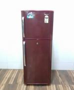 Samsung 250 ltrs double door refrigerator