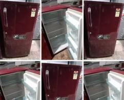 videocon refrigerator foe sale
