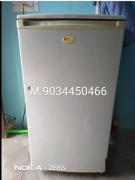 Haryana refrigeration