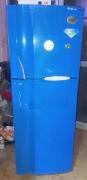 Electrolux refrigerator 260 litre
