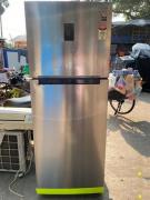 Samsung 450 litr digital inverter fridge