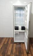 Panasonic 300 ltrs double door refrigerator with shipping warranty