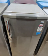 LG refrigerator single door direct 190 litres