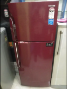 Samsung 260 liter fridge
