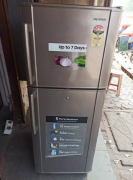 Second hand fridge with best working condition