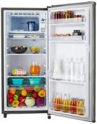 Whirlpool Genius 190 L Refrigerator