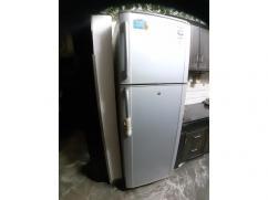 Samsung fridge 370 Liters for sale