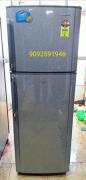 Samsung refrigerator 240 litre