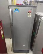 Samsung 210 liter fridge